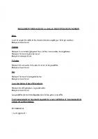reglement_menage_2011