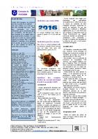 Bulletin N°48