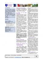 Bulletin N°55
