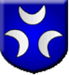 Puygiron