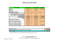 tarifs_salle_des_fetes_2019