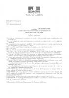 Arrêté_26-2020-05-07-005