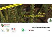 Guide_referent_ambroisie avec modif 2021