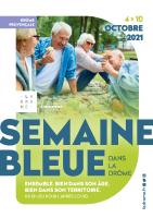 SEMAINE-BLEUE-Programme