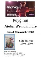 atelier_enluminure_puygiron